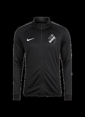 Nike acdmy svart trk jkt