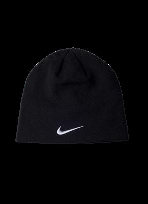 Nike Mössa svart