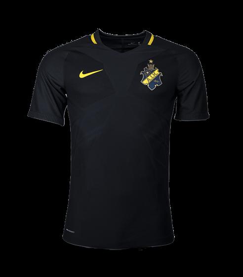 Matchtröja Aeroswift-Official player jersey