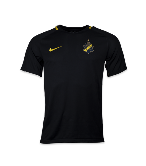 Supportertröja Revolution-Official Supporter jersey
