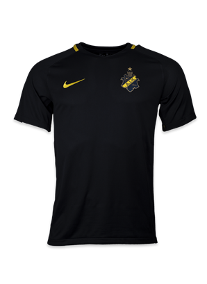 Barn Supportertröja Revolution-Official Supporter jersey