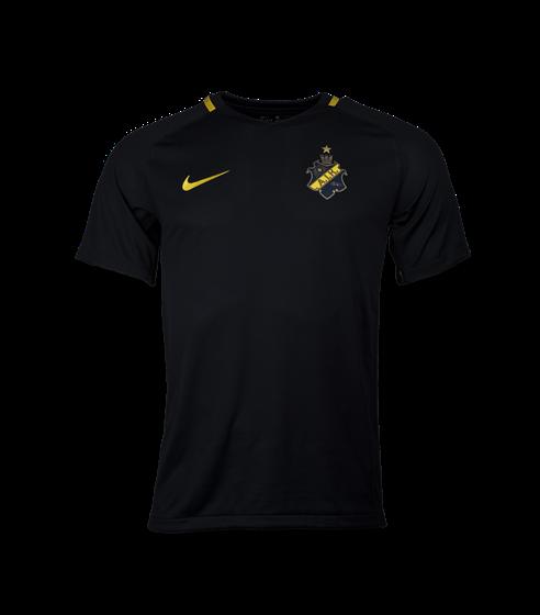 Barn Supportertröja Revolution-Official Supporter jersey