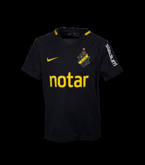Barn Supportertröja Revolution-Official Supporter jersey Sponsor+Namn+Nummer