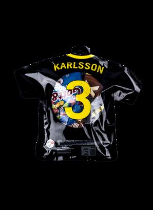 Godispåse Karlsson