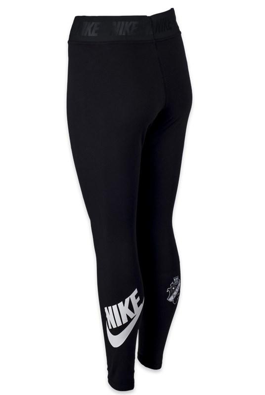 AIK Shop - Nike leggings svarta AIK dam - Officiell souvenirbutik 9a23cf01aedb8