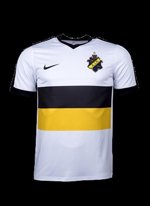 AIK bortatröja 2018