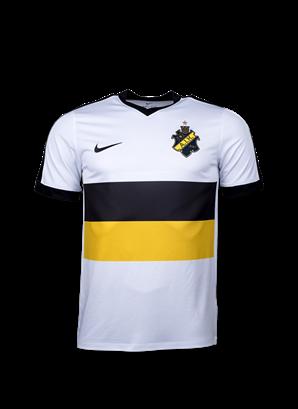 AIK bortatröja 2018 barn