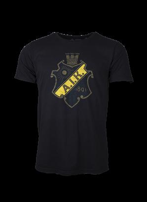 T-shirt DB Vintage