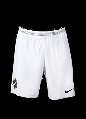 8476a18c AIK Shop - Handla Nike - Officiell souvenirshop för AIK Fotboll ...