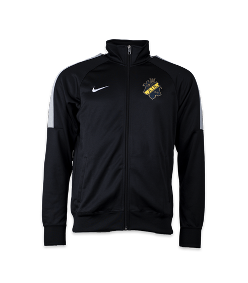 Nike WCT svart/vit