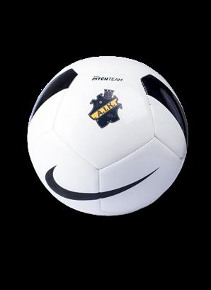 Nike fotboll