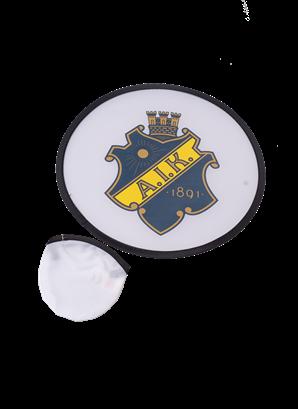 Vikbar AIK Frisbee