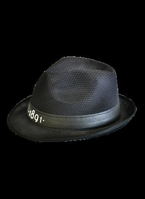Hatt 2018