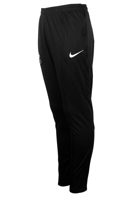 c321aa7b AIK Shop - Nike acdmy byxa vit sköld barn - Officiell souvenirbutik