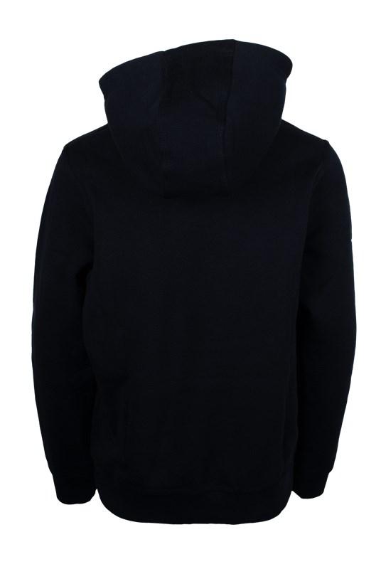 3b83695a AIK Shop - Nike hood svart barn färgad sköld - Officiell souvenirbutik