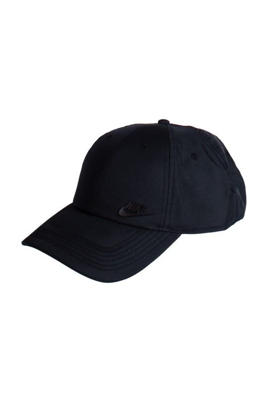 AIK Shop - Nike svart keps 1891 dam - Officiell souvenirbutik bd2cd124551f7
