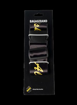 Bagageband allmänna