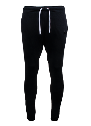 Nike black edt. 1891 sweatpants