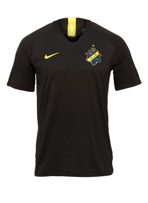 2019 AIK Vapor Match Home