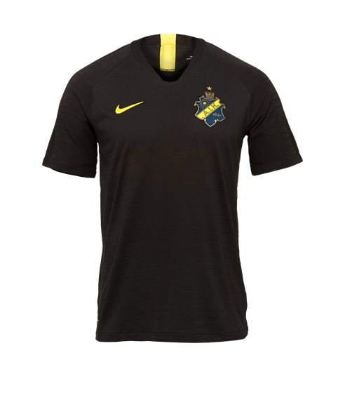 2019 AIK Vapor Match Home