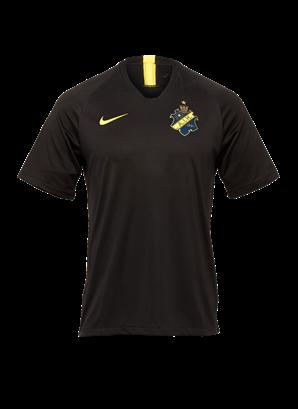 2019 AIK Strike Home