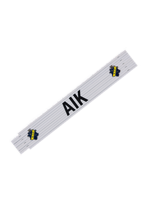 Tumstock AIK