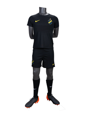 Nike Minikit 2019