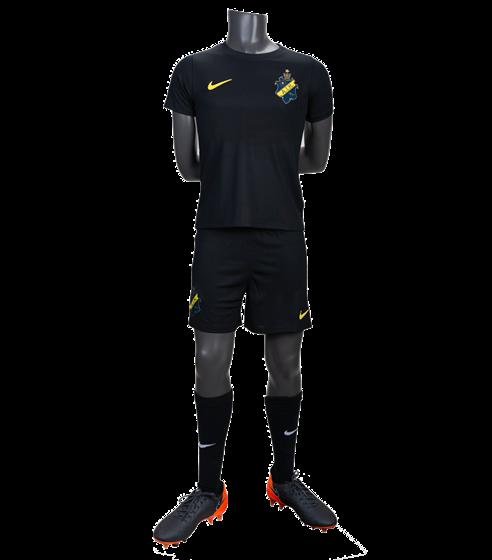 Nike Mini Kit
