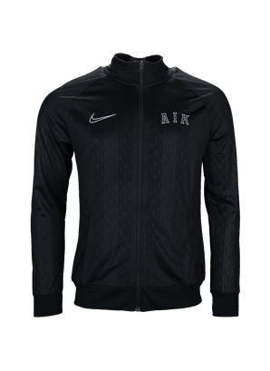 Nike dry acdmy zip AIK