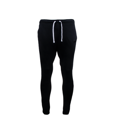 Nike black edt. 1891 sweatpants barn