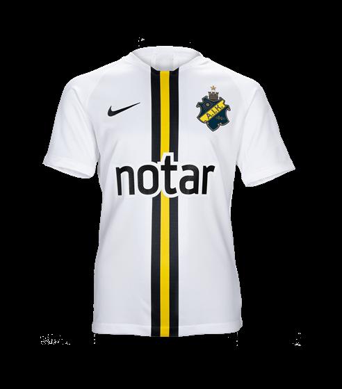 2019 AIK Strike Away