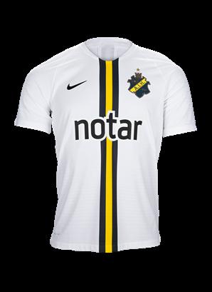 2019 AIK Vapor Match Away