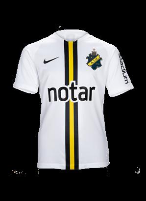 2019 AIK Strike Away barn Sponsor