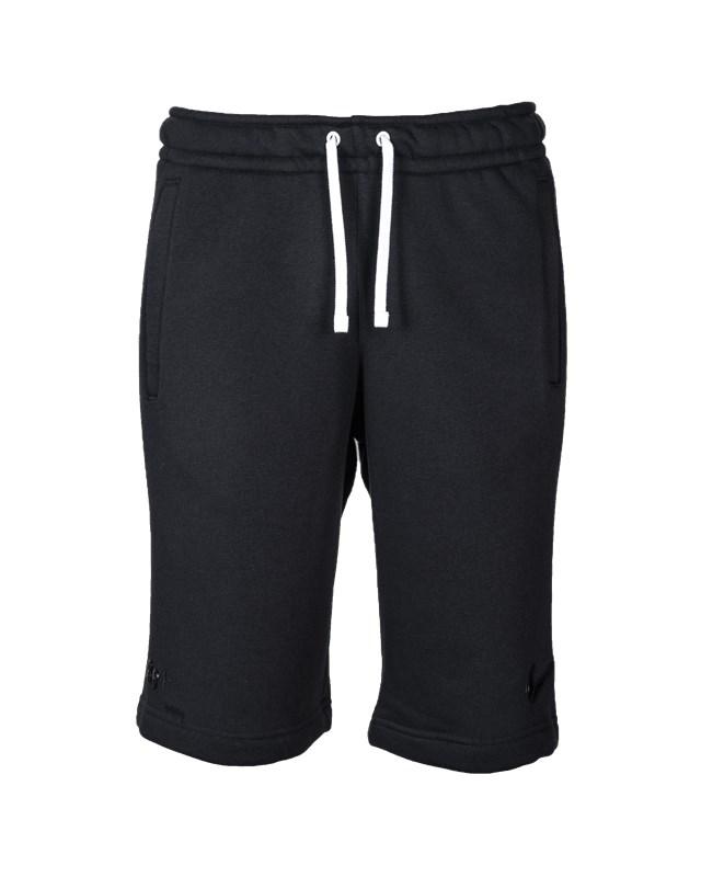 5b759dc2 AIK Shop - Nike black edt. 1891 sweatshorts barn - Officiell ...