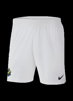 Nike 2019 Matchshorts