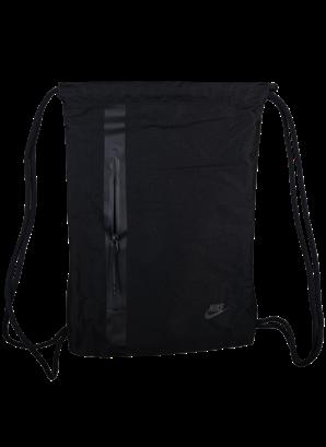 Nike Tech Gymsack