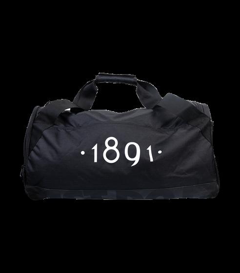 Nike bag svart 1891