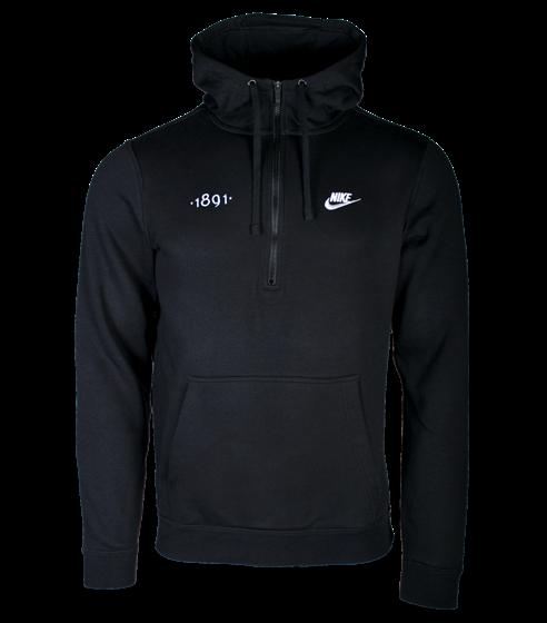 Nike halv zip 1891