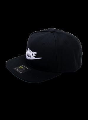 Nike keps sb 1891