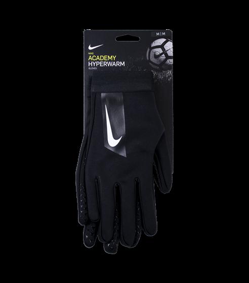 Nike handske