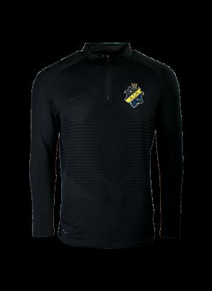 Nike uppv tröja LS 19