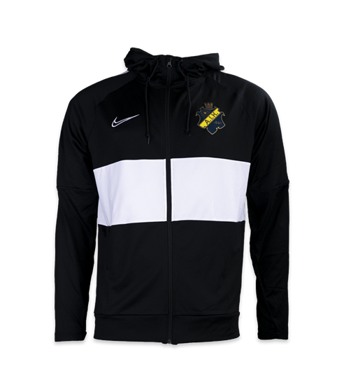 Nike inmarsch tröja luva
