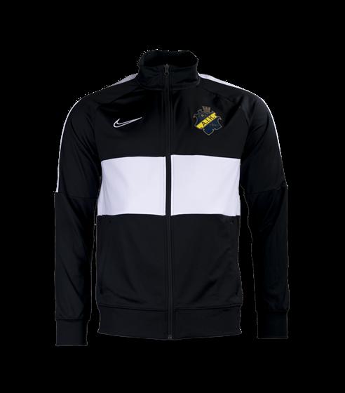 Nike inmarsch tröja