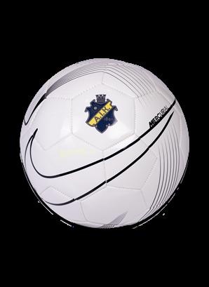 Nike fotboll 2020