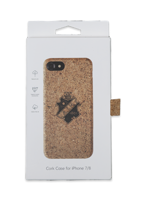 iPhone cork 7/8