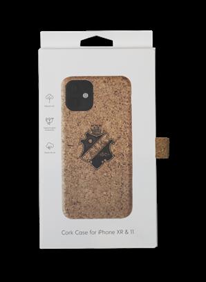 iPhone cork XR/11