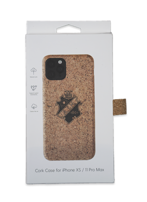 iPhone cork XS/11promax