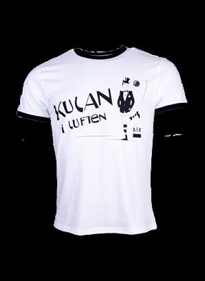 2020 Kulan i luften T-shirt