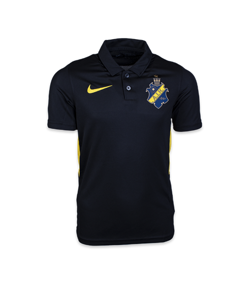Nike matchtröja hemma 2020 BARN