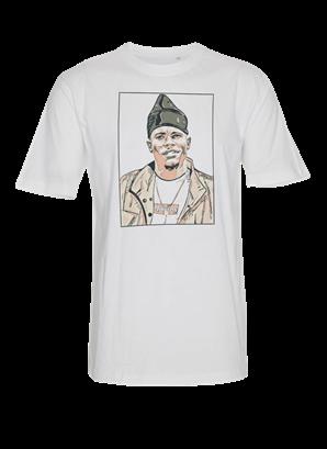 T-shirt Robin Quaison